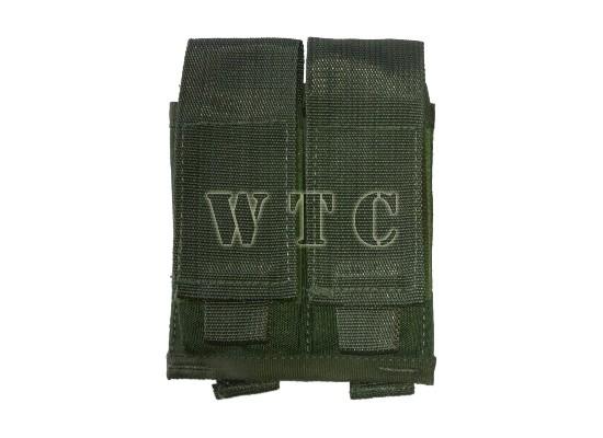 Porta Carregador de Pistola Modular VO