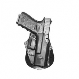 Coldres para Glock-GL2SH