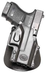 Coldres para Glock-GL4