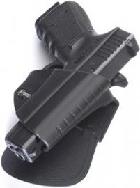 Coldres para Glock-GL2DB