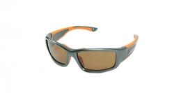 Oculos Maui CZ LR