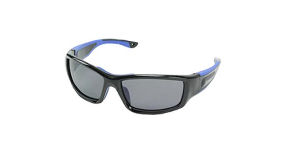 Oculos Maui PT AZ