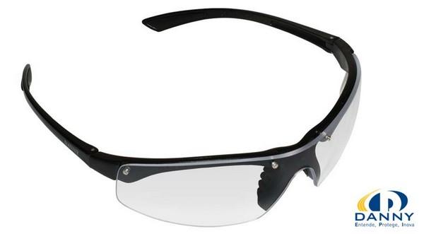 Óculos de Proteção IGOR incolor