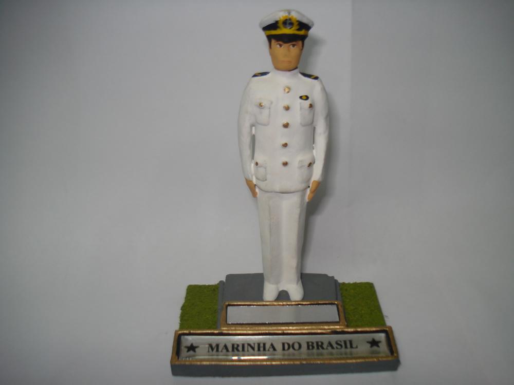 Marinha do Brasil Masculino
