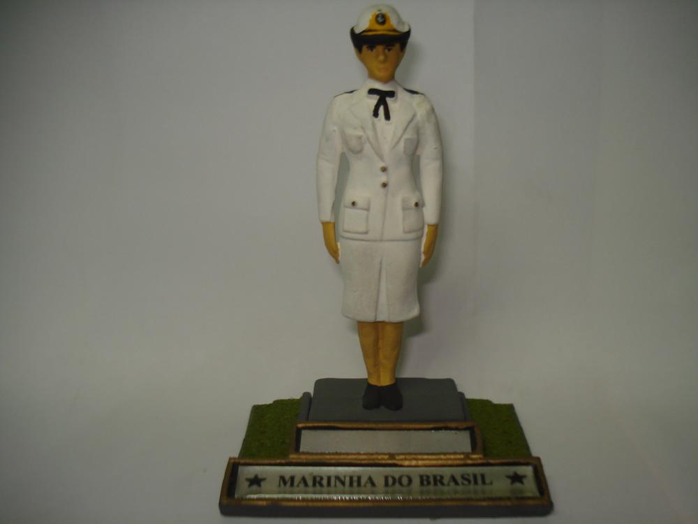 Marinha do Brasil Feminino