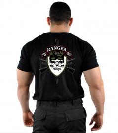 Camisa Ranger