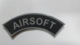 Tarjeta Emborrachada Airsoft