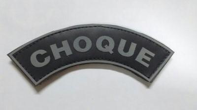 Tarjeta Emborrachada Choque