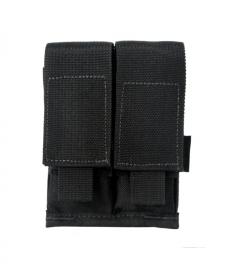 Porta Carregador de Pistola Modular PRETO