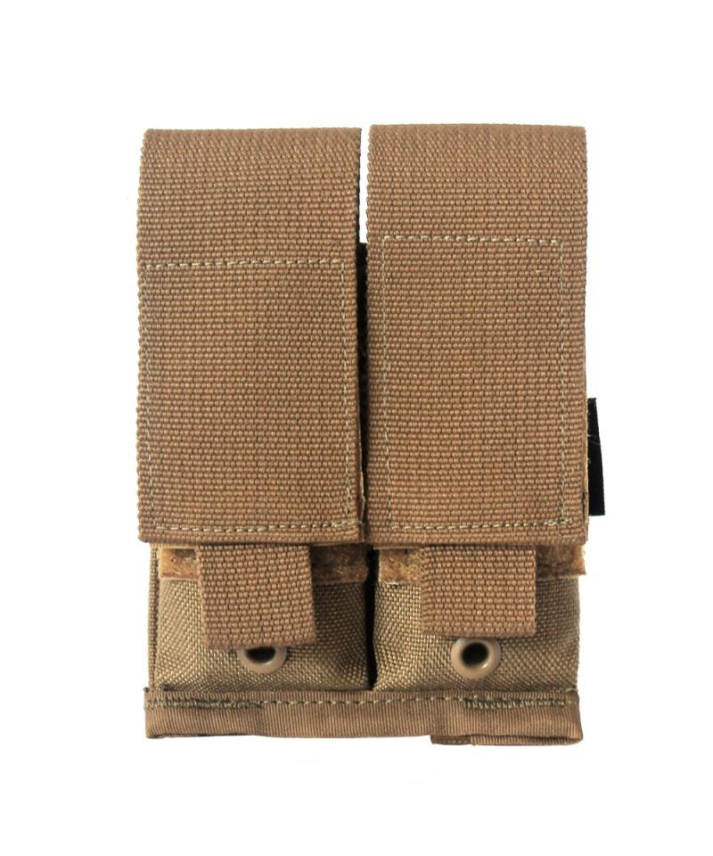 Porta Carregador de Pistola Modular COYOTE