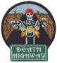 DEATH HIGHWAY
