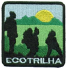 ECOTRILHA