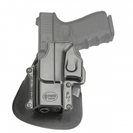 Coldres para Glock-GL2LH