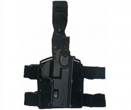 Coldre MP04 MAYNARD'S Glock , Imbel ponto 40 , Taurus PT- 100 ,PT-940, Taurus 24/7