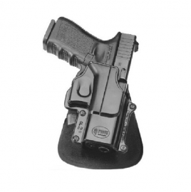 Coldres para Glock-GL2