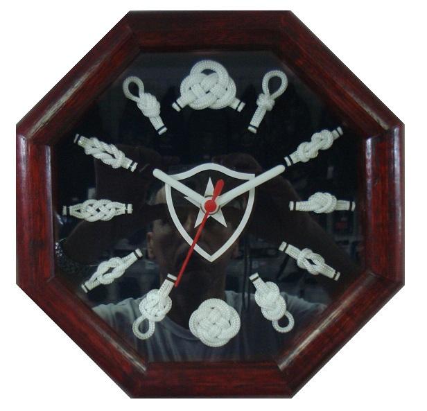 Relógio Botafogo