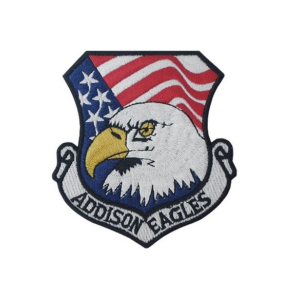 ADDISON EAGLES
